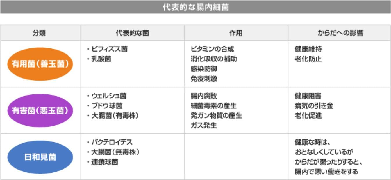 2016_6_26_12