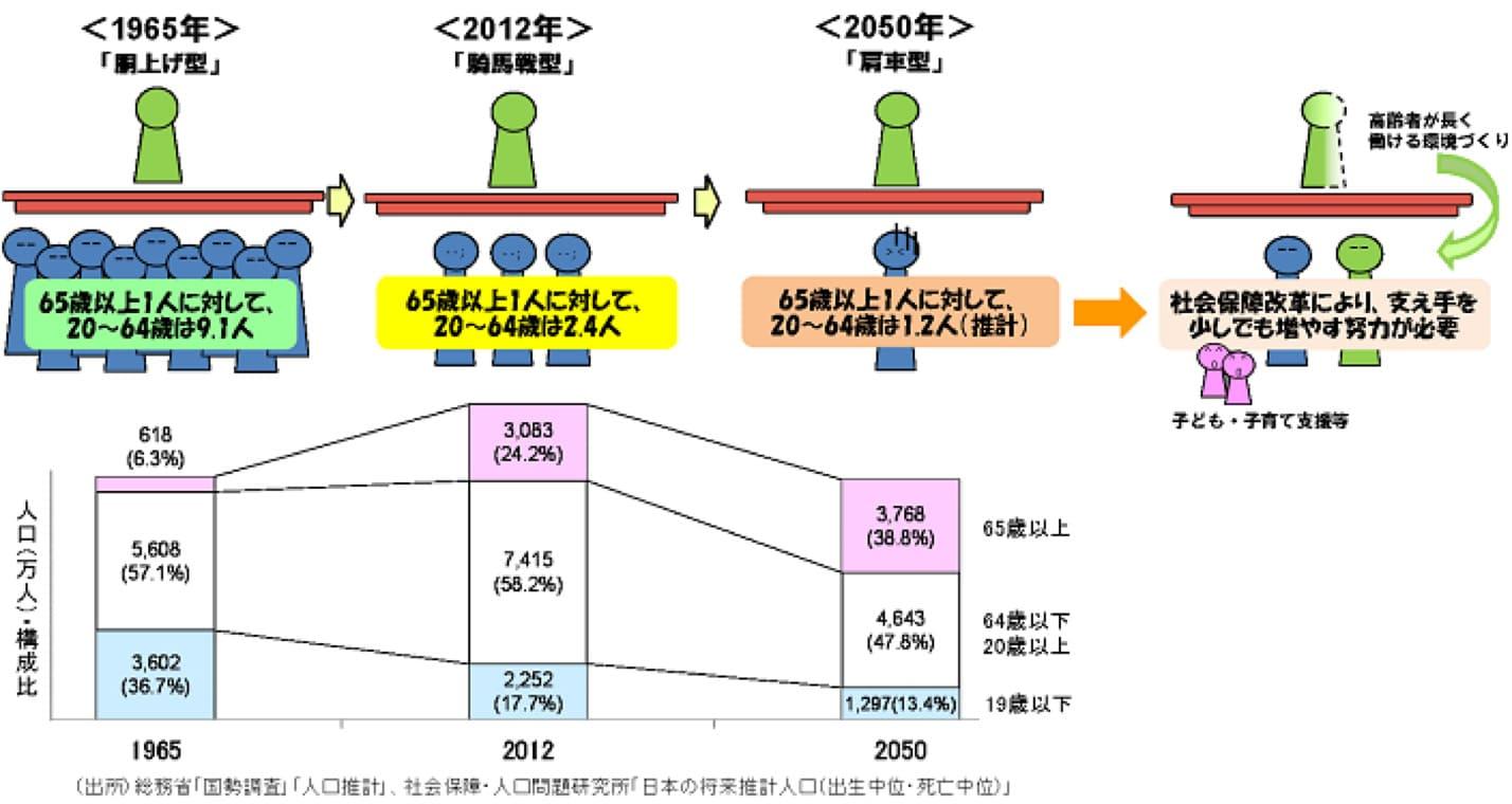2016_6_26_16