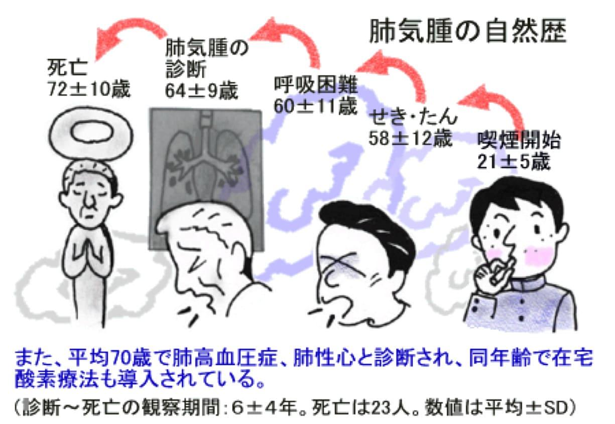 2016_6_26_20