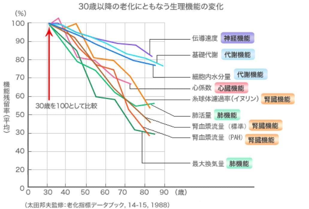 2016_6_26_7